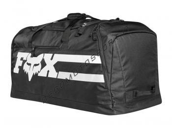 Borsone Fox Podium 180 Black