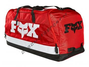Borsone Fox Podium 180 Red