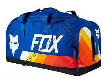 Borsone Fox Podium Draft Gear Bag