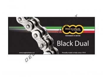 Catena Regina Con O-Ring passo 520 ZRA 118 maglie