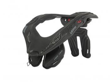Collare Leatt Neck Brace 5.5 Junior