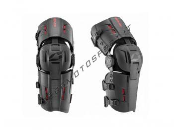 Coppia di ginocchiere EVS RS9