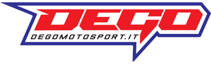 Dego Motosport