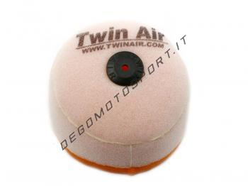 Filtro Aria Twin Air per Honda 150004