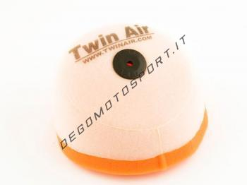 Filtro Aria Twin Air per Honda 150215
