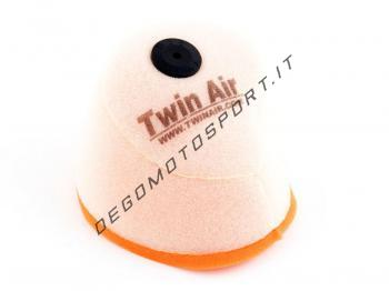 Filtro Aria Twin Air per Kawasaki 151117
