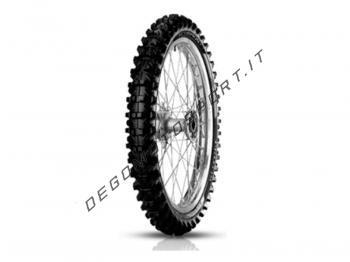 Gomme Pirelli Mx 32 Mid Soft 80-100-21