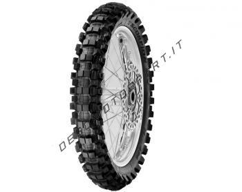 Gomme Pirelli Mx Mid Hard 110-90-19