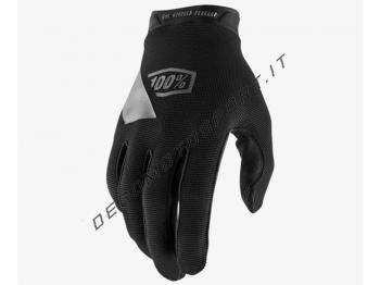 Guanti Motocross 100% Ridecamp Gloves