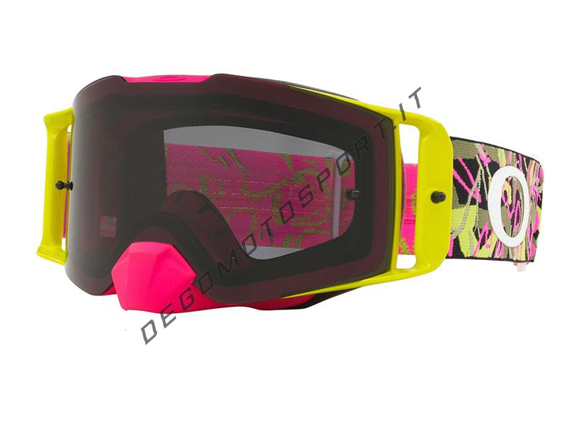 Front Line™ CamoVine Pink Jungle