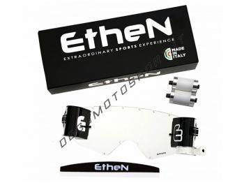 Kit Roll Off Ethen Mud Mask 05 40mm