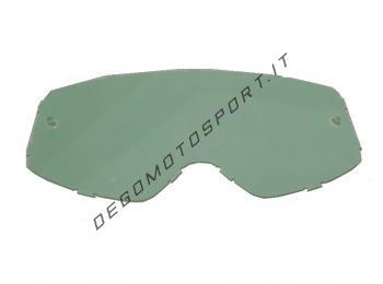 Lente trasparente Dego
