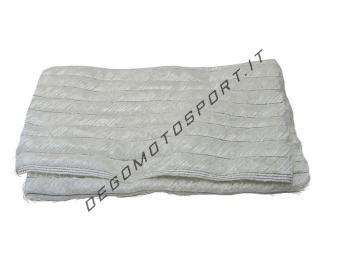 Materiale Fonoassorbente Multilayer Innteck