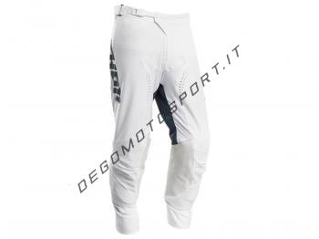 Pantaloni Motocross Thor 2020 Prime Pro Strut White Slate