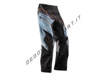 Pantaloni Thor 2016 Phase Steel