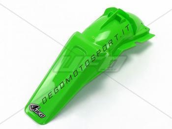 Parafango posteriore Kx 125-250 99